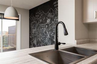 Photo 8: 8805 221 Street in Edmonton: Zone 58 House Half Duplex for sale : MLS®# E4176031