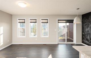 Photo 9: 8805 221 Street in Edmonton: Zone 58 House Half Duplex for sale : MLS®# E4176031