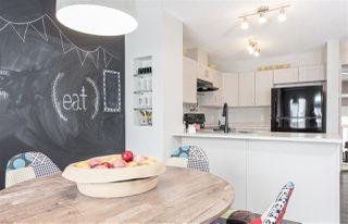 Photo 14: 8805 221 Street in Edmonton: Zone 58 House Half Duplex for sale : MLS®# E4176031