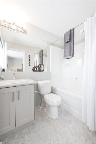 Photo 27: 8805 221 Street in Edmonton: Zone 58 House Half Duplex for sale : MLS®# E4176031