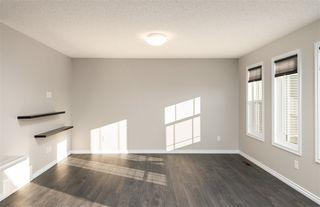 Photo 11: 8805 221 Street in Edmonton: Zone 58 House Half Duplex for sale : MLS®# E4176031