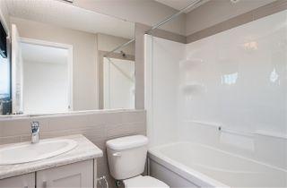 Photo 26: 8805 221 Street in Edmonton: Zone 58 House Half Duplex for sale : MLS®# E4176031