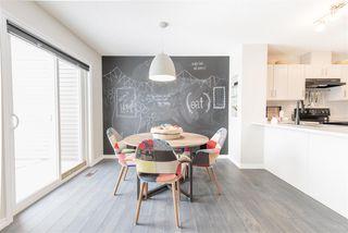 Photo 17: 8805 221 Street in Edmonton: Zone 58 House Half Duplex for sale : MLS®# E4176031