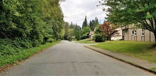 Photo 18: 937 LYNWOOD AVENUE in Port Coquitlam: Oxford Heights House for sale : MLS®# R2398758