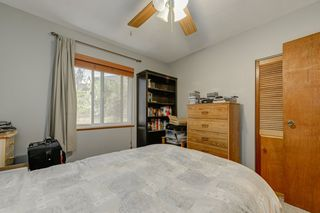 Photo 16: 937 LYNWOOD AVENUE in Port Coquitlam: Oxford Heights House for sale : MLS®# R2398758