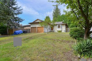Photo 6: 937 LYNWOOD AVENUE in Port Coquitlam: Oxford Heights House for sale : MLS®# R2398758