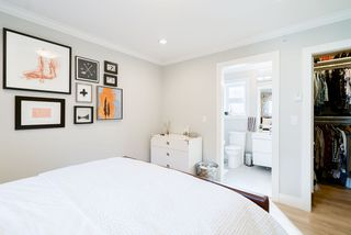 Photo 13: 1410 E 1ST AVENUE in Vancouver: Grandview Woodland House 1/2 Duplex for sale (Vancouver East)  : MLS®# R2402458