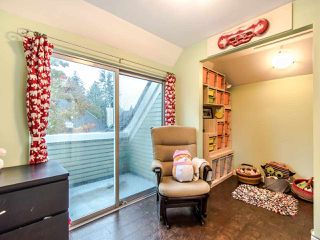 Photo 16: 15 4157 SOPHIA STREET in Vancouver: Main Townhouse for sale (Vancouver East)  : MLS®# R2414907