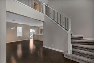 Photo 15: 16 CANOE Road SW: Airdrie Detached for sale : MLS®# C4275228