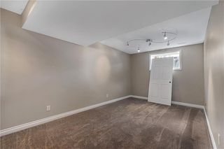 Photo 22: 16 CANOE Road SW: Airdrie Detached for sale : MLS®# C4275228