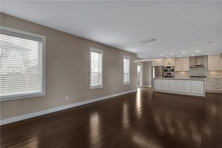 Photo 5: 16 CANOE Road SW: Airdrie Detached for sale : MLS®# C4275228