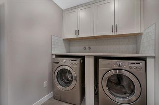 Photo 13: 16 CANOE Road SW: Airdrie Detached for sale : MLS®# C4275228