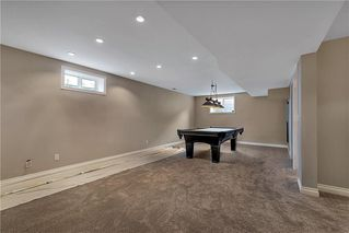 Photo 23: 16 CANOE Road SW: Airdrie Detached for sale : MLS®# C4275228