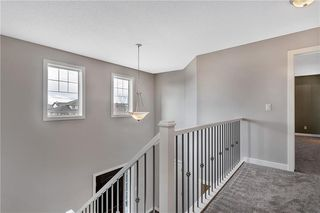 Photo 18: 16 CANOE Road SW: Airdrie Detached for sale : MLS®# C4275228