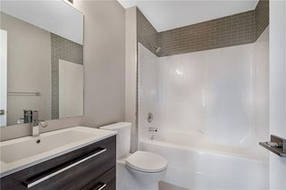 Photo 16: 16 CANOE Road SW: Airdrie Detached for sale : MLS®# C4275228