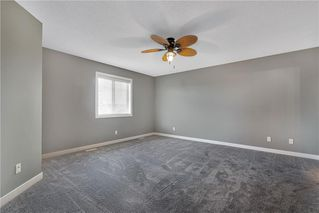 Photo 19: 16 CANOE Road SW: Airdrie Detached for sale : MLS®# C4275228