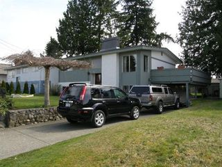 Photo 2: 12484 96A AVENUE in Surrey: Home for sale