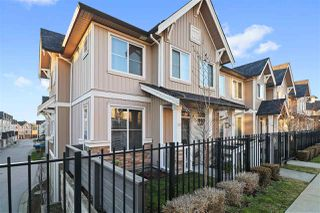 """Photo 2: 38 31032 WESTRIDGE Place in Abbotsford: Abbotsford West Townhouse for sale in """"Westerleigh"""" : MLS®# R2426421"""