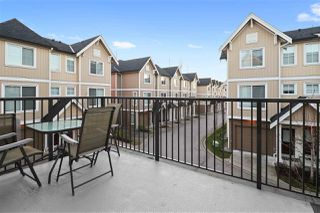 """Photo 12: 38 31032 WESTRIDGE Place in Abbotsford: Abbotsford West Townhouse for sale in """"Westerleigh"""" : MLS®# R2426421"""