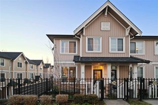 """Photo 20: 38 31032 WESTRIDGE Place in Abbotsford: Abbotsford West Townhouse for sale in """"Westerleigh"""" : MLS®# R2426421"""