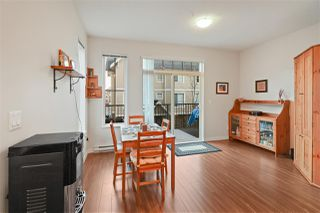 """Photo 11: 38 31032 WESTRIDGE Place in Abbotsford: Abbotsford West Townhouse for sale in """"Westerleigh"""" : MLS®# R2426421"""