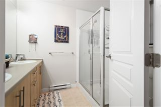 """Photo 17: 38 31032 WESTRIDGE Place in Abbotsford: Abbotsford West Townhouse for sale in """"Westerleigh"""" : MLS®# R2426421"""