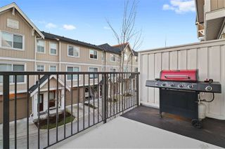 """Photo 13: 38 31032 WESTRIDGE Place in Abbotsford: Abbotsford West Townhouse for sale in """"Westerleigh"""" : MLS®# R2426421"""