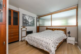 Photo 7: 211 141 18TH STREET in North Vancouver: Home for sale : MLS®# R2060329
