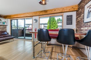 Photo 2: 211 141 18TH STREET in North Vancouver: Home for sale : MLS®# R2060329