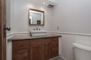 Photo 9: 211 141 18TH STREET in North Vancouver: Home for sale : MLS®# R2060329