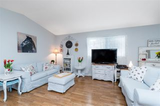Photo 11: 189 1840 160 STREET in Surrey: King George Corridor Manufactured Home for sale (South Surrey White Rock)  : MLS®# R2393774