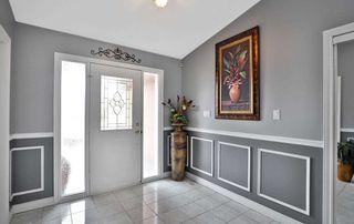 Photo 2: 63 Riviera Ridge in Hamilton: Stoney Creek House (2-Storey) for sale : MLS®# X4691570
