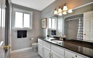 Photo 13: 63 Riviera Ridge in Hamilton: Stoney Creek House (2-Storey) for sale : MLS®# X4691570