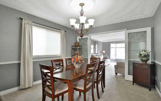 Photo 4: 63 Riviera Ridge in Hamilton: Stoney Creek House (2-Storey) for sale : MLS®# X4691570