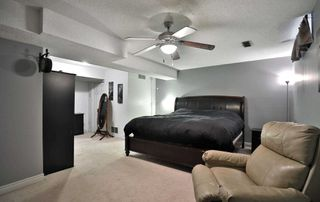 Photo 16: 63 Riviera Ridge in Hamilton: Stoney Creek House (2-Storey) for sale : MLS®# X4691570