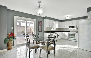 Photo 5: 63 Riviera Ridge in Hamilton: Stoney Creek House (2-Storey) for sale : MLS®# X4691570