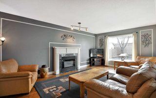 Photo 7: 63 Riviera Ridge in Hamilton: Stoney Creek House (2-Storey) for sale : MLS®# X4691570