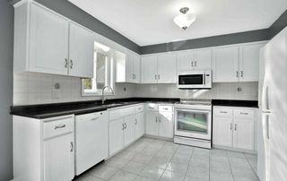 Photo 6: 63 Riviera Ridge in Hamilton: Stoney Creek House (2-Storey) for sale : MLS®# X4691570