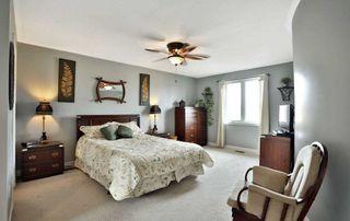 Photo 9: 63 Riviera Ridge in Hamilton: Stoney Creek House (2-Storey) for sale : MLS®# X4691570