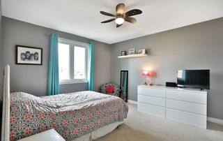 Photo 11: 63 Riviera Ridge in Hamilton: Stoney Creek House (2-Storey) for sale : MLS®# X4691570
