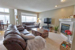 Photo 3: 3107 41 Avenue in Edmonton: Zone 30 House for sale : MLS®# E4188592