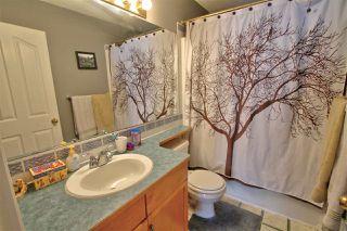 Photo 19: 3107 41 Avenue in Edmonton: Zone 30 House for sale : MLS®# E4188592