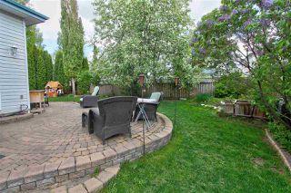 Photo 31: 3107 41 Avenue in Edmonton: Zone 30 House for sale : MLS®# E4188592