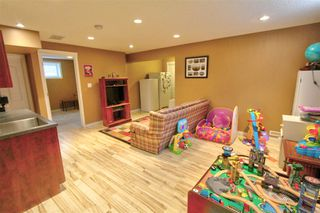 Photo 20: 3107 41 Avenue in Edmonton: Zone 30 House for sale : MLS®# E4188592