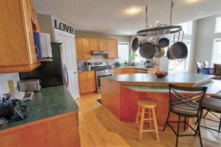 Photo 6: 3107 41 Avenue in Edmonton: Zone 30 House for sale : MLS®# E4188592
