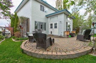 Photo 28: 3107 41 Avenue in Edmonton: Zone 30 House for sale : MLS®# E4188592
