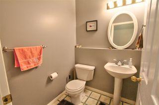 Photo 10: 3107 41 Avenue in Edmonton: Zone 30 House for sale : MLS®# E4188592