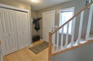 Photo 2: 3107 41 Avenue in Edmonton: Zone 30 House for sale : MLS®# E4188592