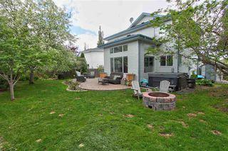 Photo 26: 3107 41 Avenue in Edmonton: Zone 30 House for sale : MLS®# E4188592