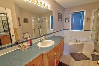 Photo 15: 3107 41 Avenue in Edmonton: Zone 30 House for sale : MLS®# E4188592